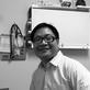 Thumb dr reynard ng   pandanus medical practice